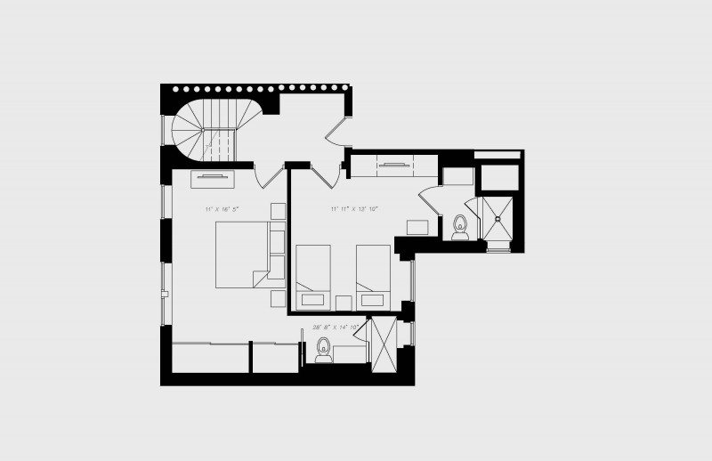 Betz Home Plans Images. House Plans Frank Betz Numberedtype ...
